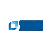 TIAA_logo-200