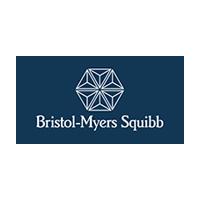 bms-logo-social-default-card-200