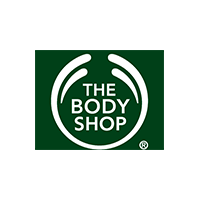 body-shop-200