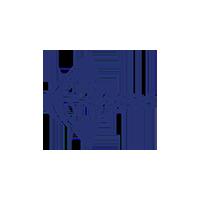 celgene-logo-200