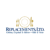replacements-ltd-200-2