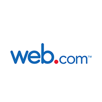 web-com-200