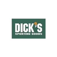 dicks-sporting-goods-200