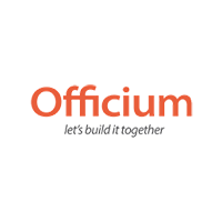 geotab-logo-200
