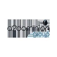 A2Dominion-200